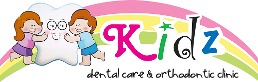 Kidz Dental Care